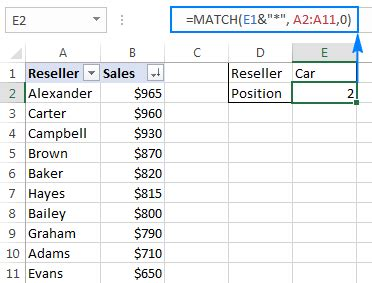 java pattern matcher replace exle excel match function with formula exles