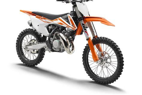 Ktm 2016 New Model