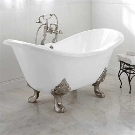 bathrooms with clawfoot tubs ideas best 25 clawfoot tubs ideas on clawfoot
