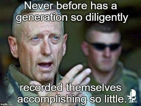 mad mattis quotes best 25 general mattis ideas on