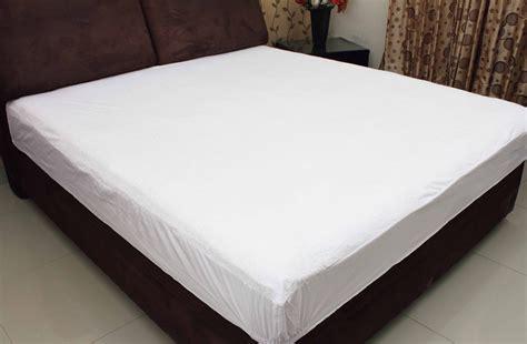 Bed Comforta Superfit Gold Ukuran 120 X 200 jual waterproof bed protector 120x200cm toko chelsea