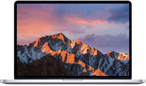 how to get wallpaper for macbook pro download the macos sierra default wallpaper