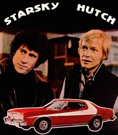 Starsky And Hutch 1975 starsky and hutch 1975 images starsky and hutch wallpaper and background photos 19384522