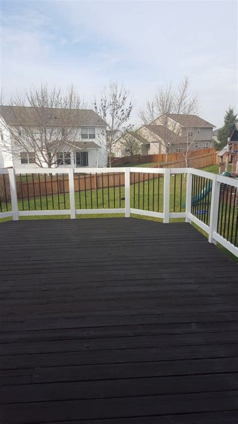 20 best ideas about sherwin williams deck stain on sherwin williams stain sherwin