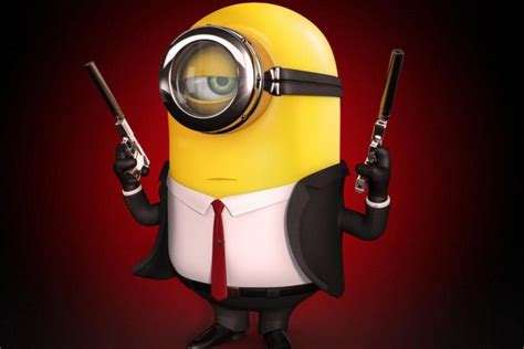 minions wallpaper for macbook pro minions wallpaper 183 download free awesome high resolution