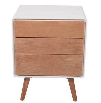 stilnovo lade 17 beste idee 235 n jaren 50 meubelen op 50er