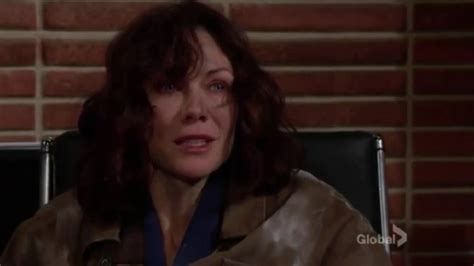 patty on young and the restless the young and the restless spoilers friday february 5