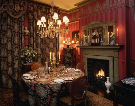 victorian dining rooms victorian dining room marceladick com