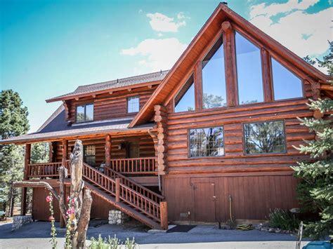 bedroom log cabin  horse corrals pet policy