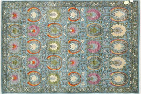 tribal rugs melbourne tribal rugs melbourne best rug 2018