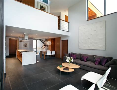 bodenfliesen wohnzimmer bodenfliesen wohnzimmer sch 246 ne ideen f 252 r den wohnzimmerboden
