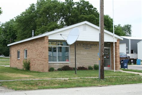 funeral homes in lincoln il elliott funeral homes funeral services flowers in illinois