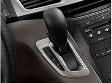Image: 2012 Honda Odyssey 5dr EX Gear Shift, size: 1024 x ... 2012 Civic Si Coupe