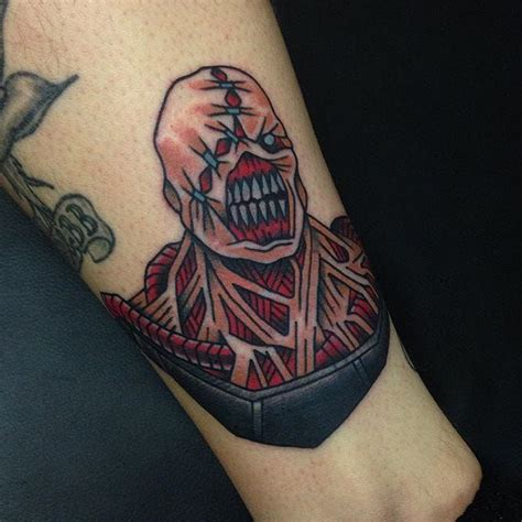 resident evil tattoo best 25 evil tattoos ideas on evil skull
