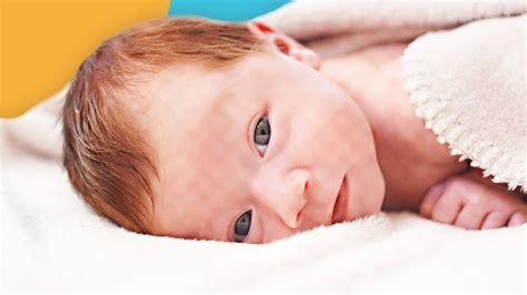 baby schlafen lernen baby schlaf schlafen lernen in 10 schritten netmoms de