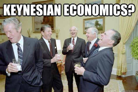 Ronald Reagan Memes - ronald reagan shot memes