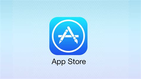 app store apple removes some apps from app store