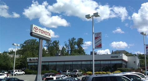 Toyota Dealer Flemington Nj New Jersey Toyota Dealerships Find Toyota Dealers In New