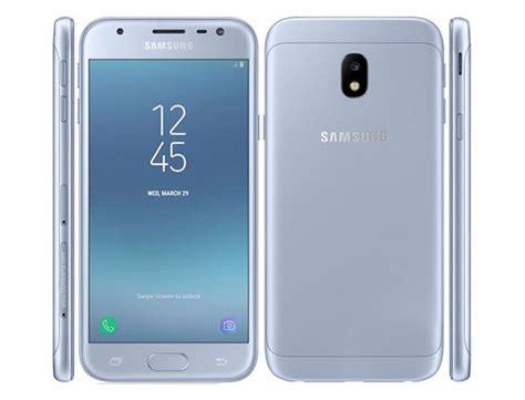 N Spek Samsung J3 Samsung Galaxy J3 2017 Price In Malaysia Specs Technave