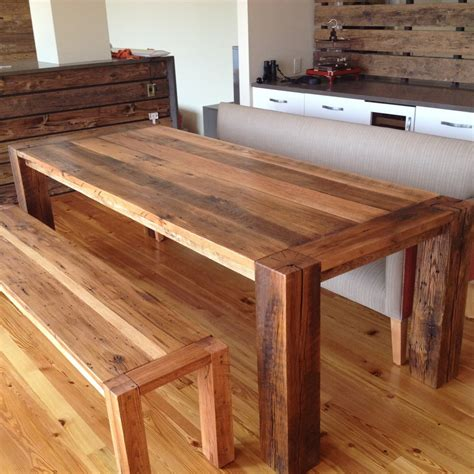 slab dining room table wood slab dining table choosing guidelines