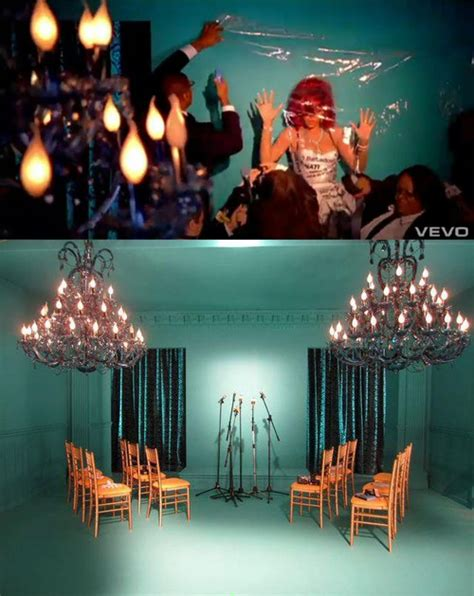 Rihanna Chandelier Rihanna For S Chandeliers By Melrosegallery Lighting Furniture Mirrors