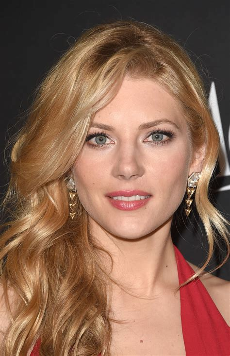 katheryn winnick series katheryn winnick stunning canadian who plays lagertha in
