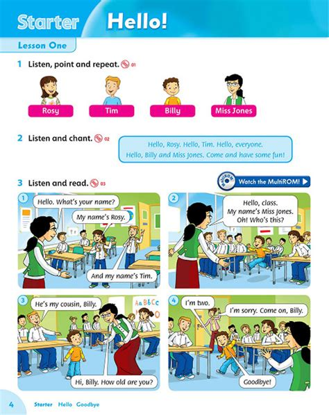 family friends 1 family and friends 1 class book семья и друзья 1