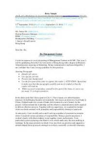 cover letter for city sle cover letter of enquiry mr smith vice