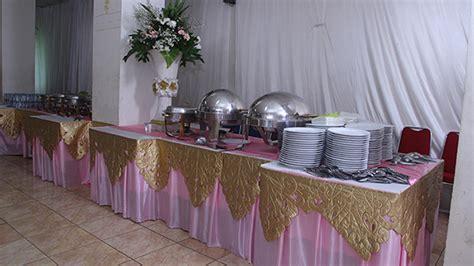 Paket Daging E catering di jatiwaringin murah dan enak daerah bekasi