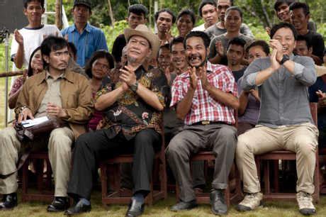 film malaysia tidak laku film quot tanah surga katanya quot ironi kebangsaan dalam