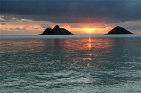 fotos de hawaii lugares tursticos de hawaii vacaciones en hawaii consejosgratis es