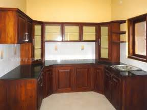 house for sale maharagama real estate in sri lanka