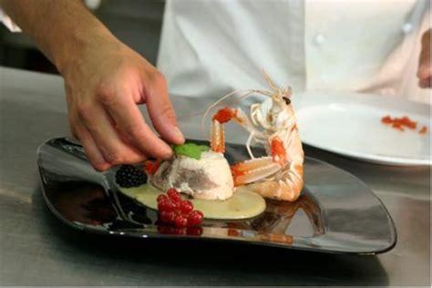 scuola alta cucina una scuola di alta cucina internazionale nel cuore di viterbo
