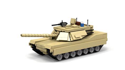 lego army tank lego army tank