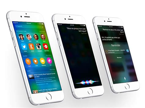 iphone 6s to sport 12 megapixel isight with 4k recording report technology news