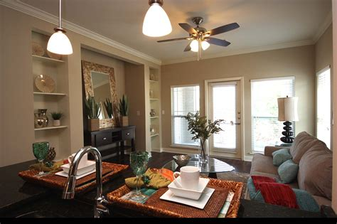 1 bedroom apartments boulder the best 28 images of 1 bedroom apartments boulder one