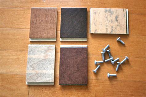 Floor Craft by Diy Jewelry Organizer R A F T