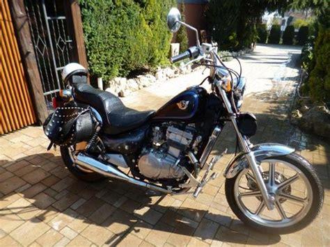 Motorrad Kaufen Wiesbaden by Kawasaki Motorr 228 Der Wiesbaden Gebraucht Kaufen Dhd24