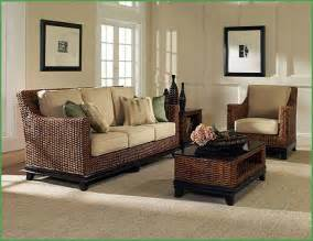 rattan living room set themsfly best rattan furniture design for living