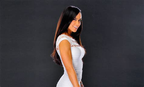aj lee wallpapers backgrounds