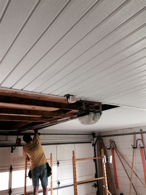 orlando drywall repair longwood drywall repair winter