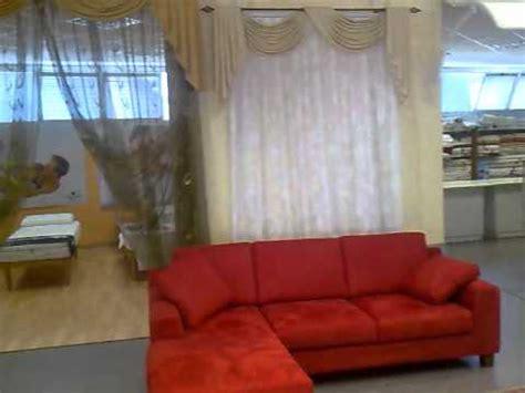 tendaggi per interni tende per interni zilvetti tendaggi modelli moderni
