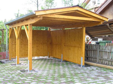 Small Car Port by Small Carport Storage Options Search Home