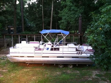 godfrey boat brands godfrey marine 1995 for sale for 5 900 boats from usa