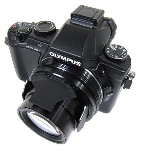 Kamera Olympus Stylus 1 geschwindigkeit testbericht zur olympus stylus 1 testberichte dkamera de das