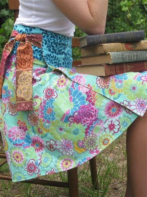 free pattern wrap skirt wrap skirt patterns wrap skirts and skirt patterns on