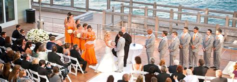 all inclusive intimate wedding packages california monterey all inclusive wedding packages intercontinental