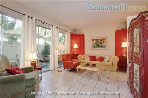 3 bedroom houses for rent in pasadena ca sabbaticalhomes home for rent pasadena california 91106