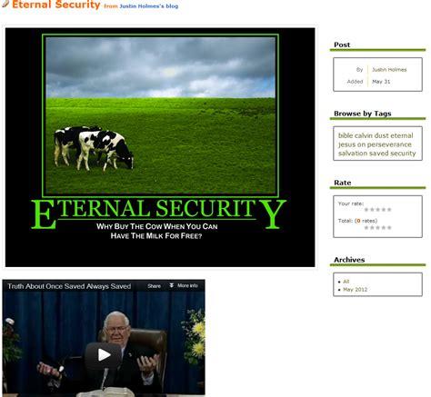 uk chat room uk chat free uk chat room chat and social html autos weblog
