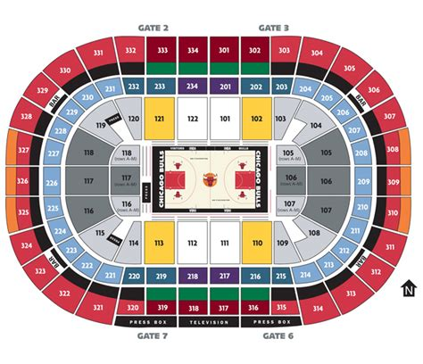 standing room united center single tickets the official site of the chicago bulls